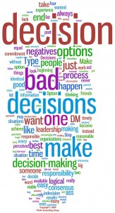 Decision-Making-163x300