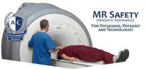 MR-product-image