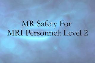 MR-Safety-Level2