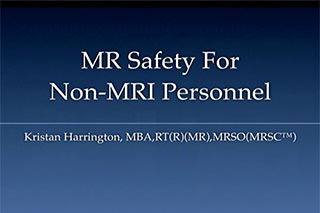 MR-Safety-for-non-MRpersonel