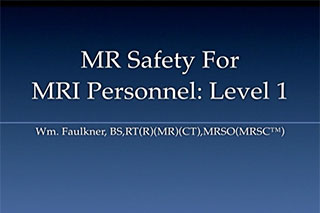 MR-Safety_Level1