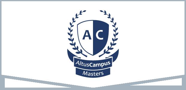 AltusMaster Series
