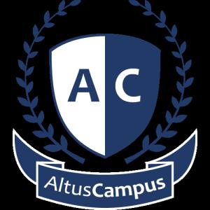AltusCampus