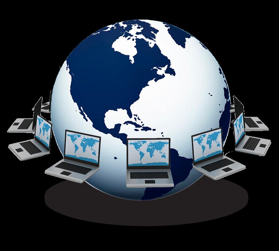 AltusLearn webinar
