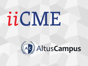 iiCME and AltusLearn at RSNA 2015