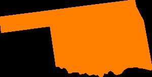 Oklahoma CE and CME Education