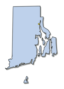 Rhode Island CE and CME Education