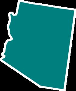 Arizona CE and CME