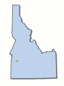 Idaho CE and CME