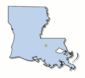 Louisiana CE and CME