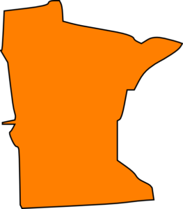 Minnesota CE and CME Education