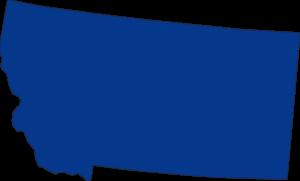 Montana CME and CE Education