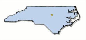 North Carolina CME and CE Education