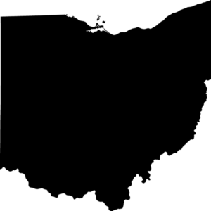 Ohio CME and CE Education