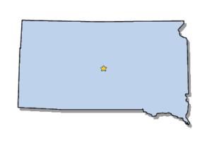 South Dakota CE and CME Education