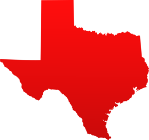 Texas CE and CME