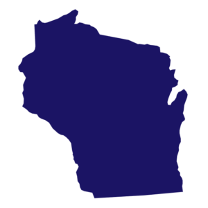 Wisconsin CE and CME