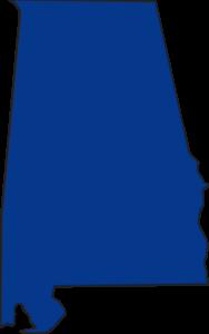 Alabama CE and CME