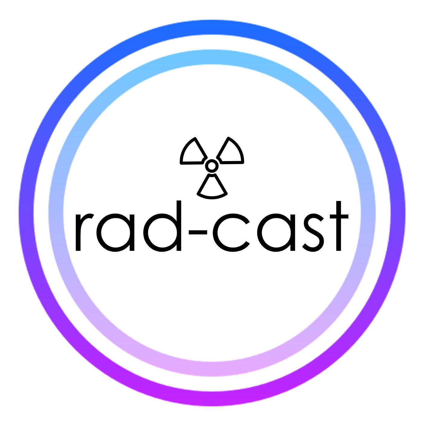 Rad-Cast Learning Academy