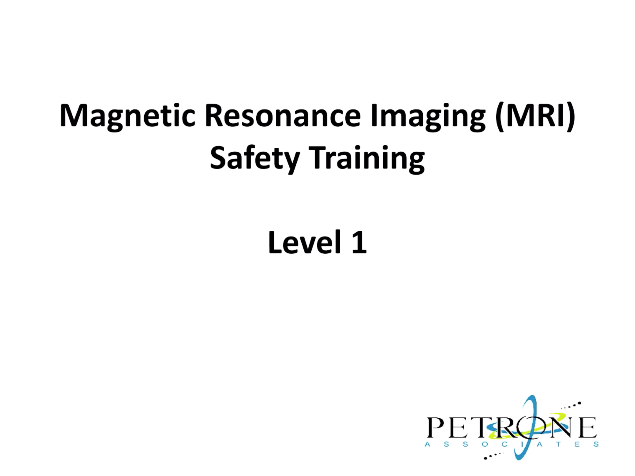 course_image
