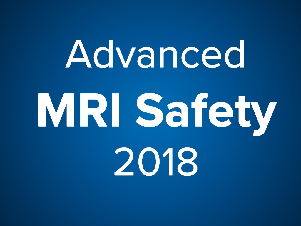 mcsc summary of mri protocols and guidelines