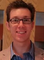 Matt Rederer BS. RT(R)(MR)(CT) MRSO (MRSC)