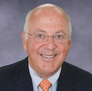 Don Bukstein, MD
