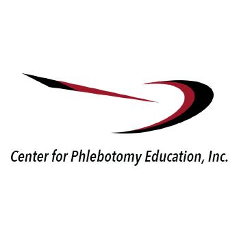 Center for Phlebotomy Education, Inc.