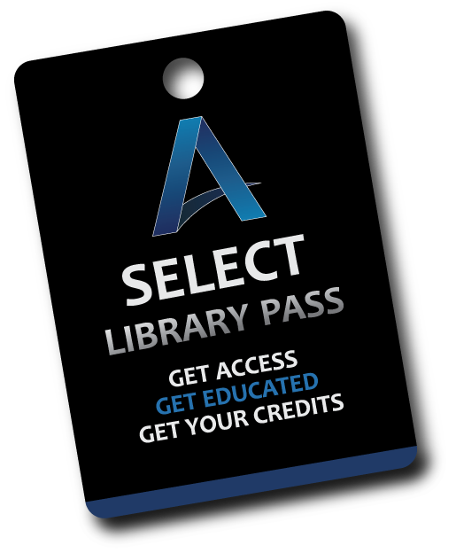 all access free medical education