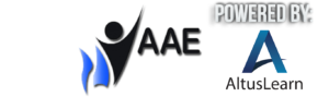AltusLearn - Online continuing medical education (CME) courses
